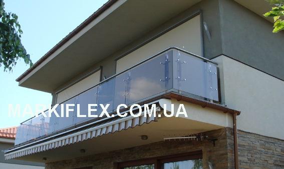 Zip-система на окнах